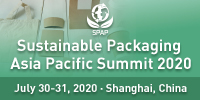 Sustainable Packaging Asia Pacific Summit 2020
