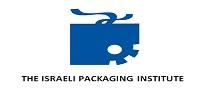 The Israeli Packaging Institute