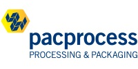 Pacprocess Middle East Africa 2020