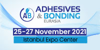 Adhesives and Bonding Eurasia