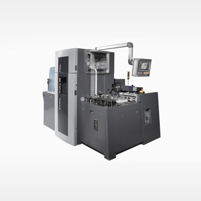 Kama launches upgraded Die Cutter ProCut 58