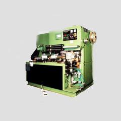 Welding Machines