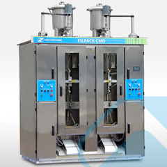 Filpack Packaging Machine