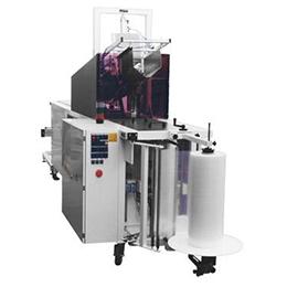 Horizontal high volume packaging machine SME