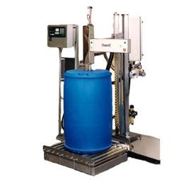 Masterfil Weigh Scale Filling Machine