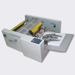 Digital Foil fuser FT-12