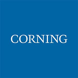 Corning to Construct High-Volume Manufacturing Facility for Valor Glass