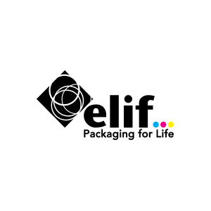 Elif Continues to Enhance Its Pre-Made Bag & Pouch Capacity Through New Investments