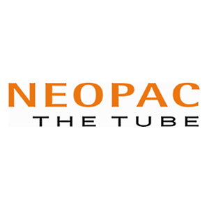 Neopac Chooses Wilson for New North American Headquarters and First US Plant