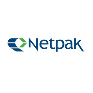 Netpak Packaging Announces Major Investment In Montreal Plant