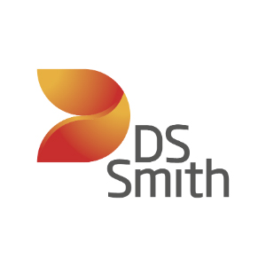 DS Smith Plastics, Foam Products Invests £500k in an Energy Efficient EPS Block Moulding Machine with Integrated Recycler