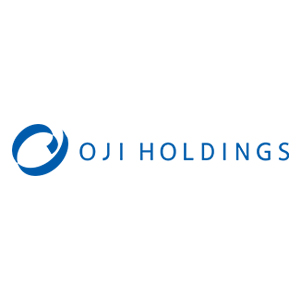 Oji Holdings Announcement of the Plan for Starting Up a New Containerboard Machine in Malaysia, Southeast Asia