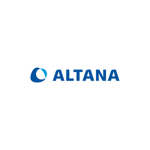 ALTANA Group Invests €100 million in Landa Digital Printing