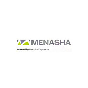 Menasha Packaging Will Invest $7 Million To Expand Its Lakeville, Minnesota, Production Center