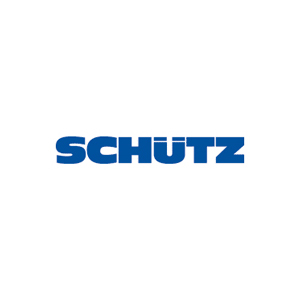 Schutz Container Systems invests $ 20 Million to establish new facility at St. Joseph, Missouri