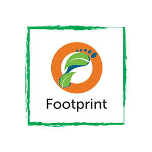 Footprint, LLC invests $15.4 million to establish Manufacturing Facility in Richburg, South Carolina