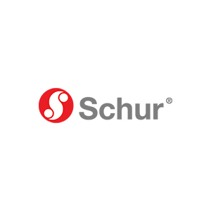 Schur Pack invests €70 million for building a new folding box plant in Germany