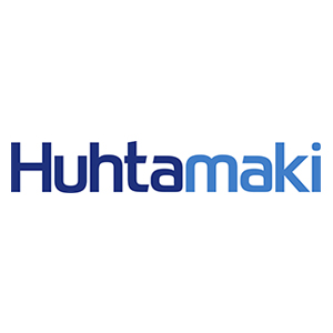 Huhtamaki to Invest €11 Million for New Manufacturing Facility in Hämeenlinna, Finland