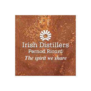 Irish Distillers invests €17 Million for expansion at its Bottling Facility in Dublin