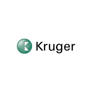 Kruger Packaging invests $250 million to upgrade its Trois-Rivières Mill, Québec