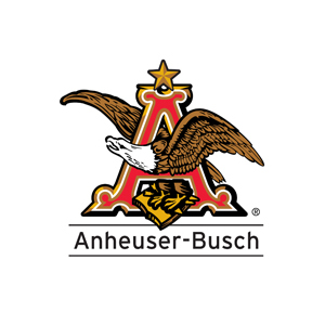 Anheuser-Busch Annnounces $10 millinon investment in Williamsburg brewery's packaging operation