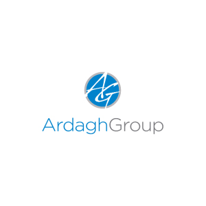 Ardagh Group plans to Invest in Rugby Plant, England