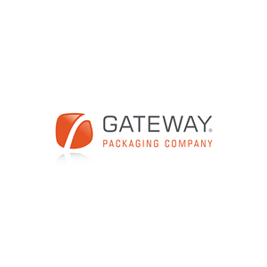 Gateway Packaging to Invest $13.2 Million to Expand Operations in White House, Tennessee