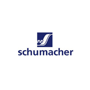 Schumacher Packaging Group to Invest EUR 30 million to Double its Capacity at Greven Factory, Germany