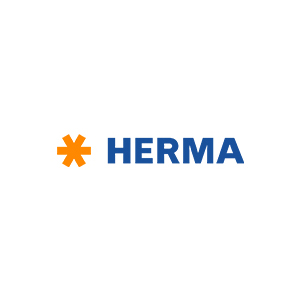 HERMA to Build 100 million euro Coating Plant for Self-adhesive Materials in Filderstadt, Germany