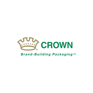 Crown Holdings to build new specialty beverage can plant in Tioga County, New York
