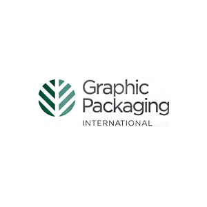Graphic Packaging Holding Company to Invest v in New Coated Recycled Board Machine