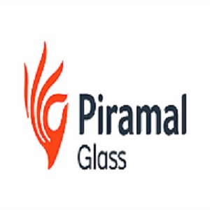 Piramal Glass to invest INR 300 Crores (US$42 Million) for Expansion in Gujarat, India