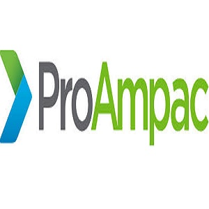 ProAmpac To Build Collaboration & Innovation Center in Rochester N.Y.