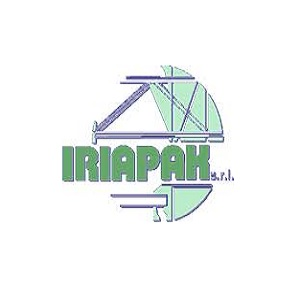 Iriapak to invest $7 Million for New Louisiana Packaging Film Plant