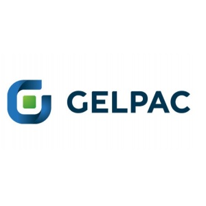 Gelpac invests $5 Million in its Marieville plant