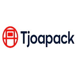 Tjoapack to Invest in Automated Injectables Packaging Capabilities