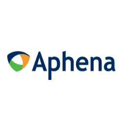 Aphena Pharma Solutions to Invest $21 million for Expansion of its Solid Dose Division in Tennessee