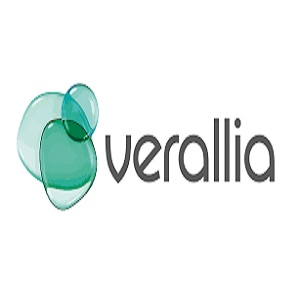 Verallia to invest €60 million for Plant Expansion in Jacutinga (MG), Brazil