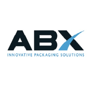 ABX Innovative Packaging Solutions Plans to invest $12.2 million for Expansion of its Operations in Wayne County, Michigan