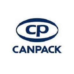 CANPACK to Build $380 Million Aluminum Beverage Can Body Manufacturing Plant in Muncie