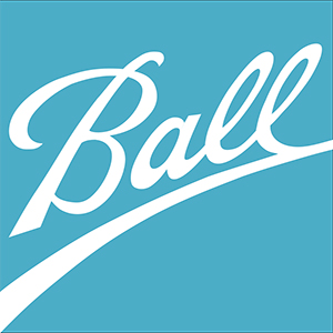 Ball Corporation Plans to build New Aluminum Beverage Packaging Plants in UK & Russia