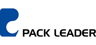 PACK LEADER MACHINERY
