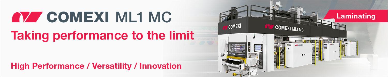 ML1 MC