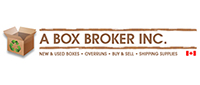 A Box Broker Inc.