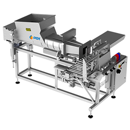 bulk butter filling machine-org