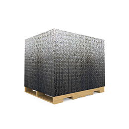 THERMALPALLET COVERS