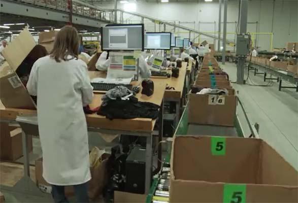 Computerized Automation