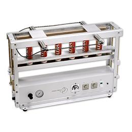 Model 50 Tube Sealer – Impulse Heat