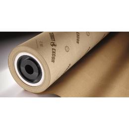 ABRIGO® paper and cardboard