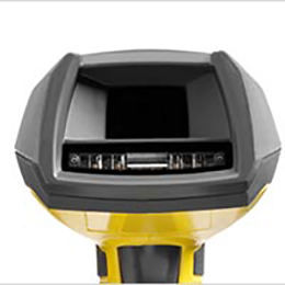 cognex dataman 8050 series